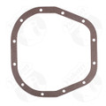 "YCGF10.25 - Ford 10.25"" & 10.5"" cover gasket."