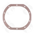 "YCGF7.5 - 7.5"" Ford cover gasket."