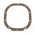 "YCGF8.8 - 8.8"" Ford cover gasket."
