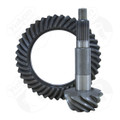 YG D44-308 - High performance Yukon Ring & Pinion replacement gear set for Dana 44 in a 3.08 ratio