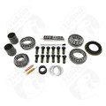 "YK C10.5 - Yukon Master Overhaul kit for Chrysler 10.5"" differential"