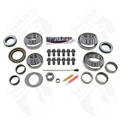 "YK C8.0-IFS-C - Yukon Master Overhaul kit for Chrysler '03 & up 8"" IFS differential"
