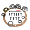 "YK C8.25-A - Yukon Master Overhaul kit for Chrysler '70-'75 8.25"" differential"