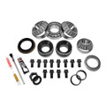 "YK C9.25-F - Yukon Master Overhaul kit for Chrysler 9.25"" front differential for 2003 and newer Dodge truck"