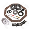 "YK C9.25-R-B - Yukon Master Overhaul kit for '01 & up Chrysler 9.25"" rear differential"