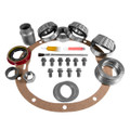 "YK GM8.2 - Yukon Master Overhaul kit for '64-'72 GM 8.2"" differential"
