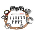 "YK GM8.5 - Yukon Master Overhaul kit for GM 8.5"" rear differential"