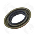 YMS100715V - Replacement pinion seal for D60 & D70, '01 & up E250, E350 & E450
