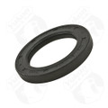 YMS1959 - Landcruiser rear axle seal