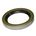 "YMS1960 - Inner axle seal for 7.5"", 8"" and V6 Toyota rear."