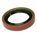 "YMS2043 - Pinion seal for GM 8.5"", 8.2"", Buick, Oldsmobile, and Pontiac."