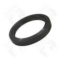 YMS224820 - Samurai axle seal