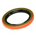 YMS226285 - Toyota front wheel bearing seal