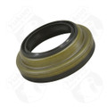 YMS3195 - Outer axle seal for Set 20 bearing