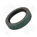 "YMS3214 - Outer axle seal for 8"" Ford"