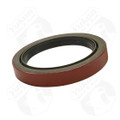 "YMS370047A - Full floating axle seal for 10.25"" Ford"