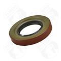 "YMS3747 - Axle seal for 9.5"" GM"