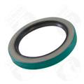 YMS411330N - HO72 pinion seal.Yukon Mighty seal
