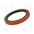 YMS413248 - Full time inner wheel replacement seal for Dana 44 Dodge 4WD front.