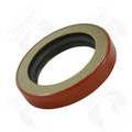 YMS414045 - Axle seal for '55 to '62 1/2 ton GM