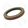 YMS415960 - Replacement wheel seal for '80-'93 Dana 60 Dodge
