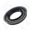 "YMS4278 - Pinion seal for 10.25"" Ford"