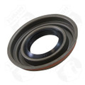 YMS4434V - Replacement pinion seal for '01 and newer Dana 30, 44, and TJ.