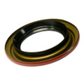 YMS4525V - Replacement pinion seal (Non-flanged style) for Dana 80