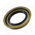 YMS470331N - Pinion seal for Model 20 and Model 35