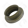 YMS470682 - Replacement Inner axle seal for Dana 60 front
