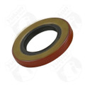 YMS471354 - Dana 30 inner seal for Disco Eliminator kit