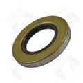 YMS471763 - Dana 30 inner seal for Disco Eliminator kit