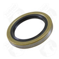 "YMS472015 - 9"" Ford pinion seal for 35 spline pinion"
