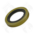 YMS472258 - Replacement outyer seal for Dana 30 Bronco and CI Vette side seal.