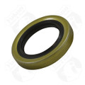 YMS473210 - Dana 30 disconnect replacement inner axle seal (use w/30spline axles).