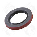 YMS473461 - Dropout pinion seal for Oldsmobile and Pontiac.