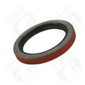 YMS473814 - Outer replacement seal for Dana 44 and 60 quick disconnect inner axles.