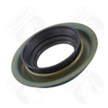 YMS474133 - Isuzu pinion seal