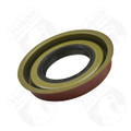 "YMS4762N - Axle seal for '88 and newer GM 8.5"" Chevy C10"