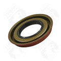 "YMS4795V - Axle seal for GM 7.5"" Astro and Safari van"