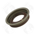 YMS4857 - Replacement axle seal for Model 35 and Dana 44