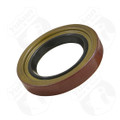 "YMS51098 - Replacement inner axle seal for some 9"" Ford, some Dana 44, and some Dana 60"