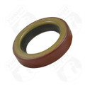 "YMS51322 - Yukon Mighty Seal, Ford Axle Seal, 1.365"" ID,  2.087"" OD"