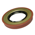 YMS6818 - Pinion seal for '55-'64 Chevy 55P