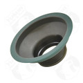 YMS710043 - Left inner axle replacement seal for Dana 44, 50, Model 35 IFS.