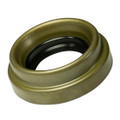 YMS710068 - Replacement Inner axle seal for Dana 30