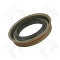 YMS710428 - Right hand inner stub axle seal for '96 and newer Model 35 and Ford Explorer front
