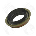 YMS710429 - Right hand inner stub axle seal for '96 and newer Model 35 and Ford Explorer front