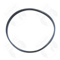 """YMSC1001 - 7.25"""" IFS RIGHT outer axle seal"""