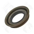 """YMSG1010 - 7.2"""" stub axle seal"""